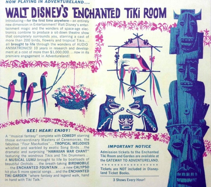Tiki Room ad Cover - Jul 19, 2013, 11-47 AM - p3.jpg