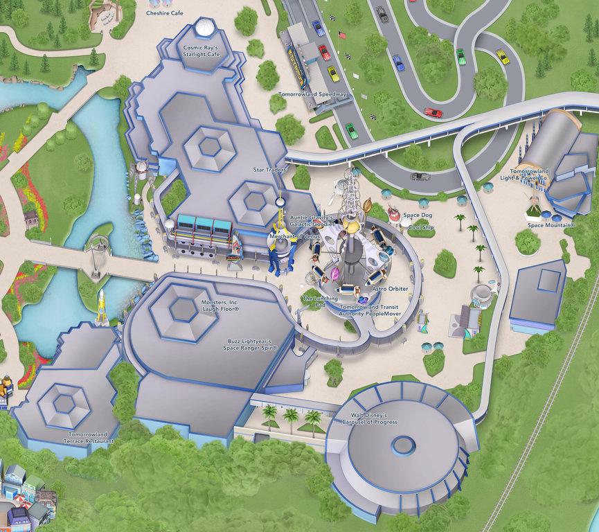 Tomorrowland 157.jpg