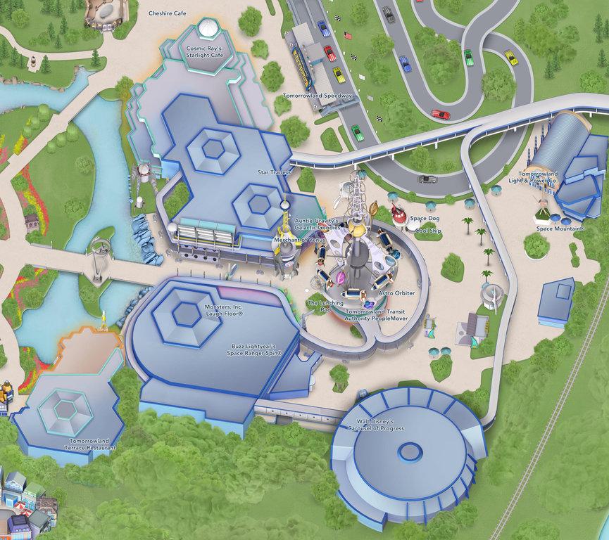 Tomorrowland 158.jpg