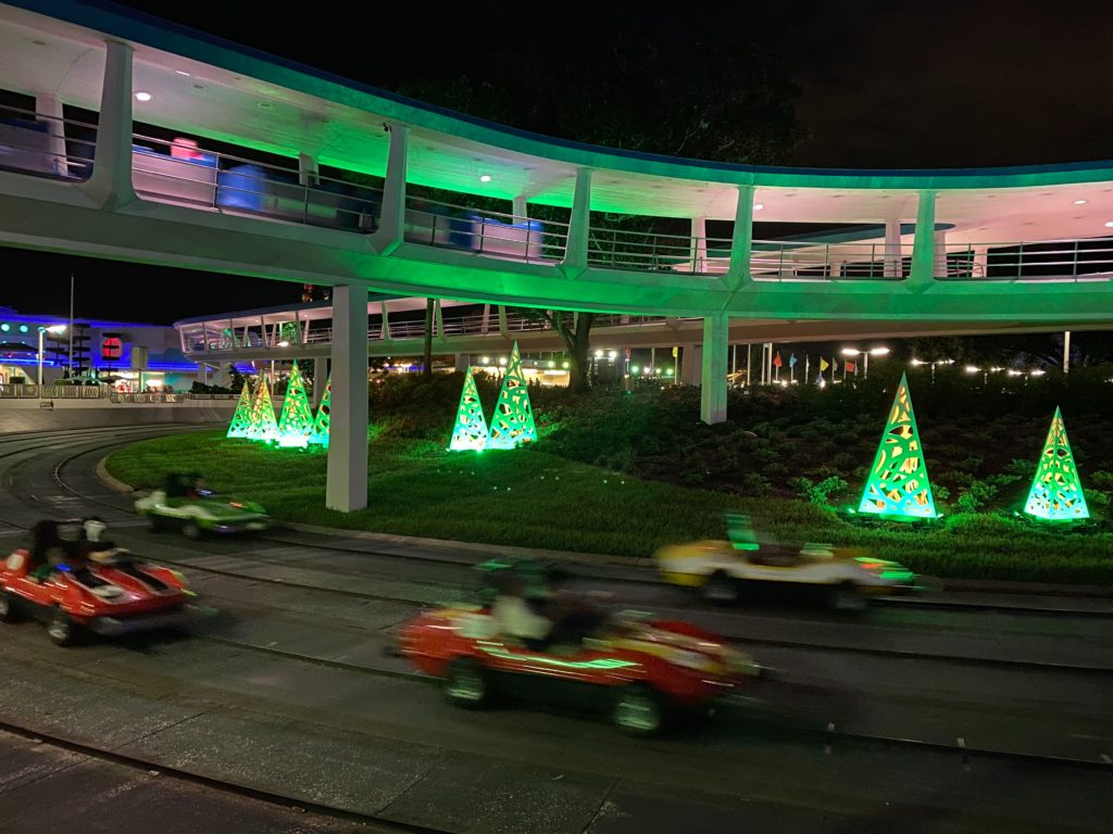 Tomorrowland-Speedway-Mickeys-Very-Merry-Christmas-Party-2019-1-1024x768.jpg