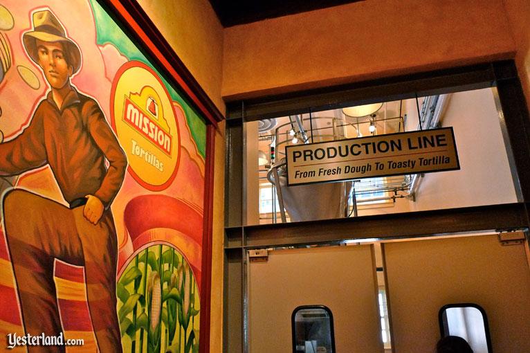 tortilla_toproductionline2009ah.jpg