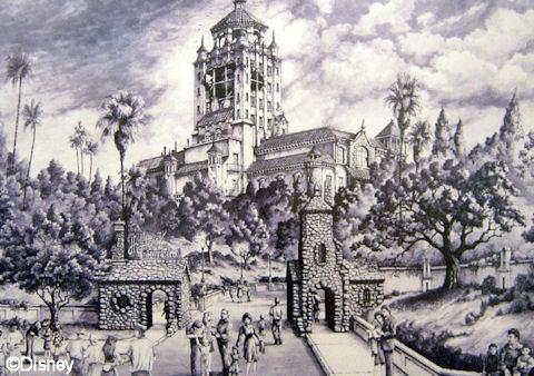 Tower of Terror 02.jpg