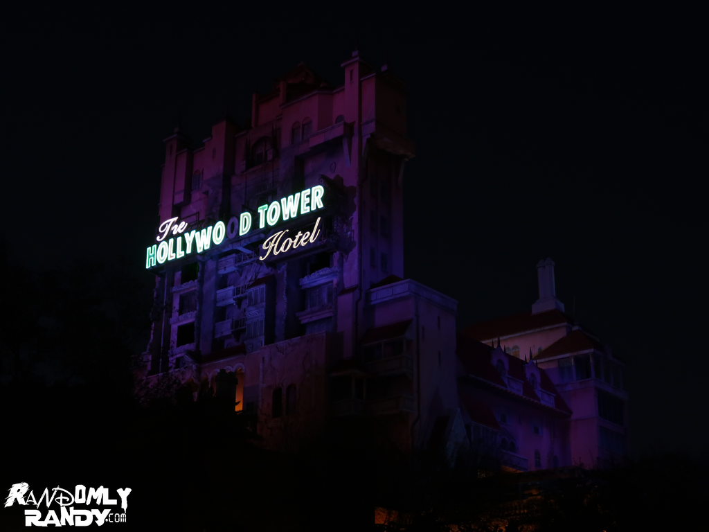 towernight.png