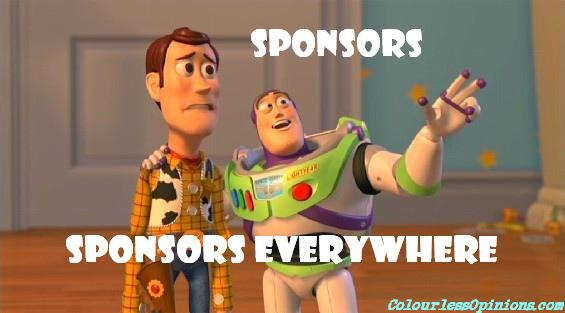 Toy Story Everywhere meme Sponsors.jpg