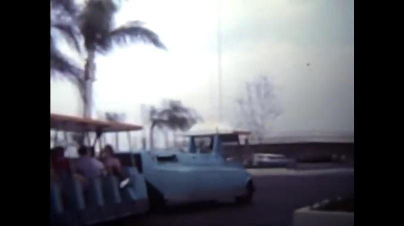 Tram 1972 - blue.jpg