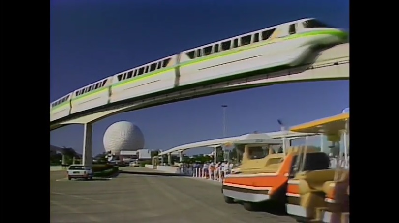 Tram 1987 - orange.jpg