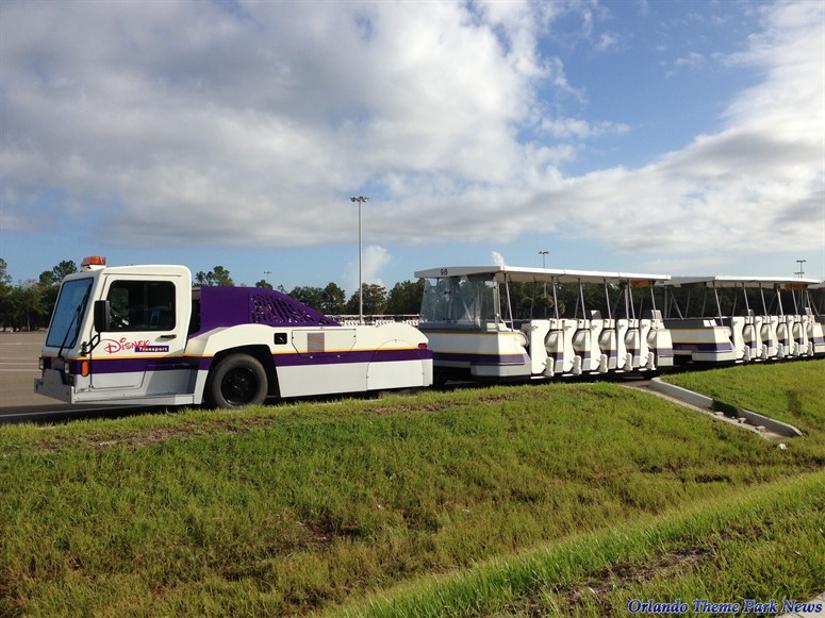 Tram 2017 - purple.jpg