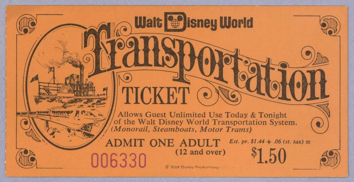 transportation ticket.jpg