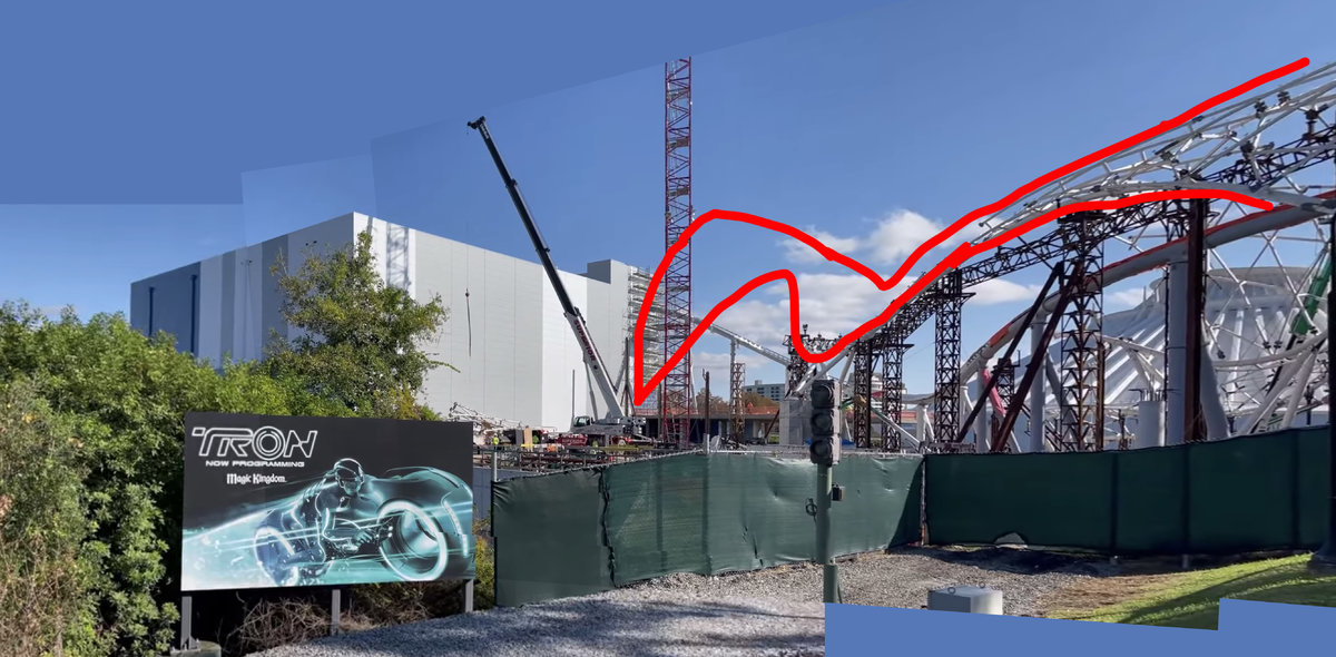 TRON Construction Screenshots with Canopy Overlay.jpg