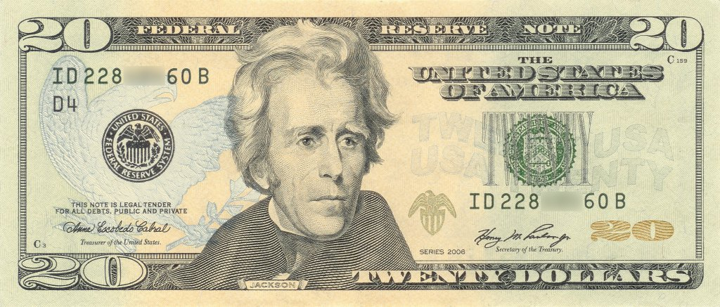 US_$20_Series_2006_Obverse[1].jpg