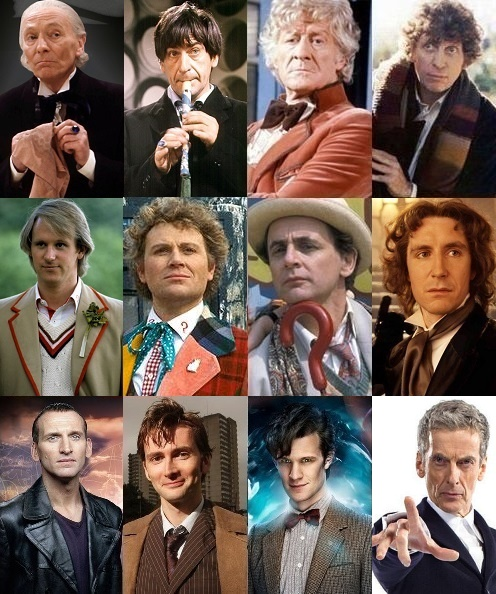 Versions_of_the_Doctor.jpg