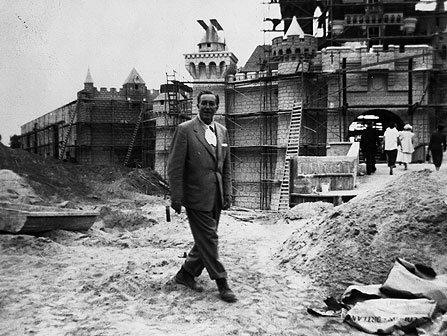 Walt Disney at Disneyland.jpg