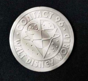 walt-disney-world-contact-96.jpg