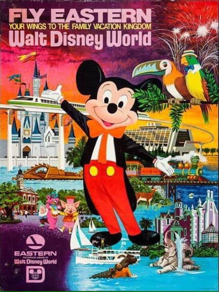 WDW 50th - 1979 Eastern Airlines promo poster.jpg