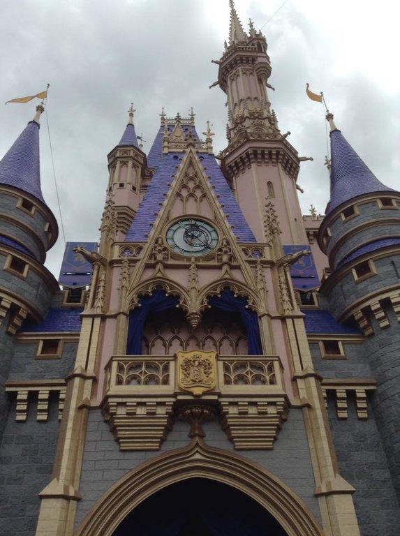 WDW - Castle angle.jpg