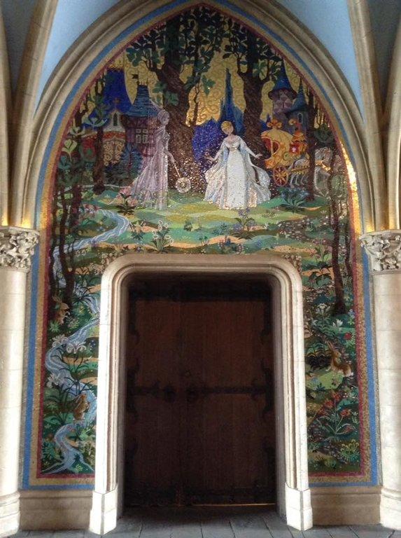 WDW - Castle mural 2.jpg