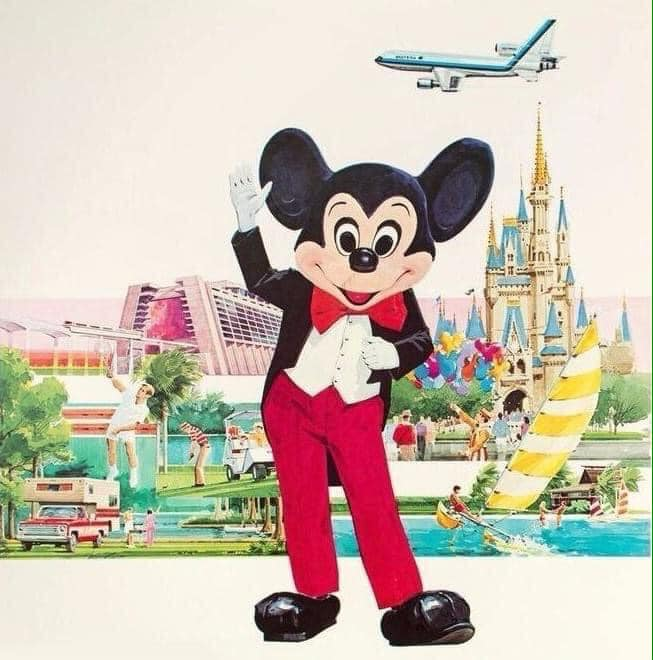 WDW- Eastern Airlines promotional art.jpg