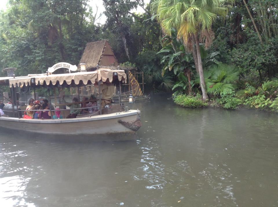 WDW - Jungle Cruise 'fog'.jpg