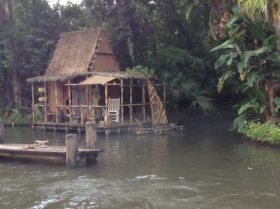 WDW - Jungle Cruise setting.jpg