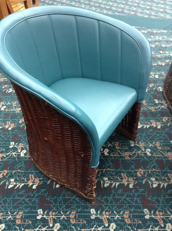 WDW- MCO Carpeting and chair.jpg