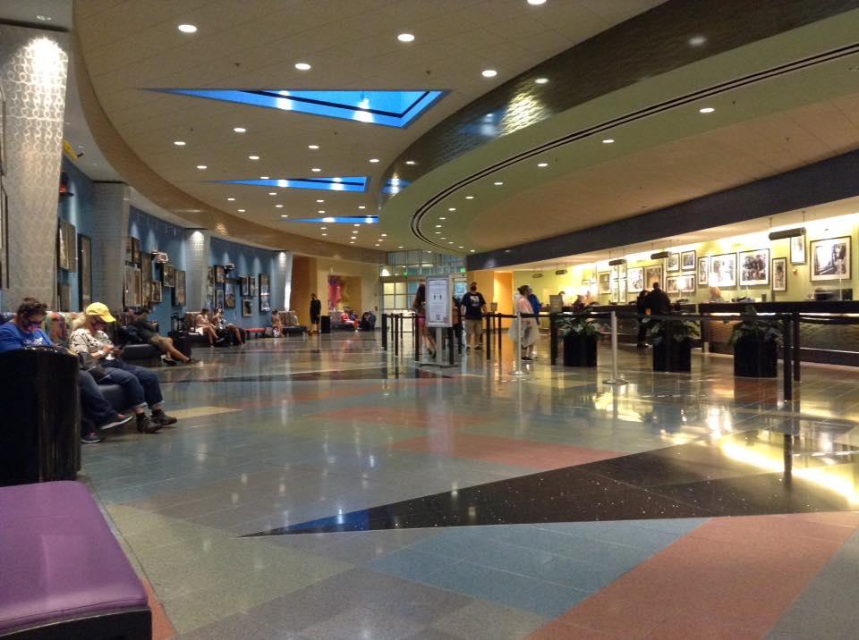 WDW  - Pop Century lobby.jpg