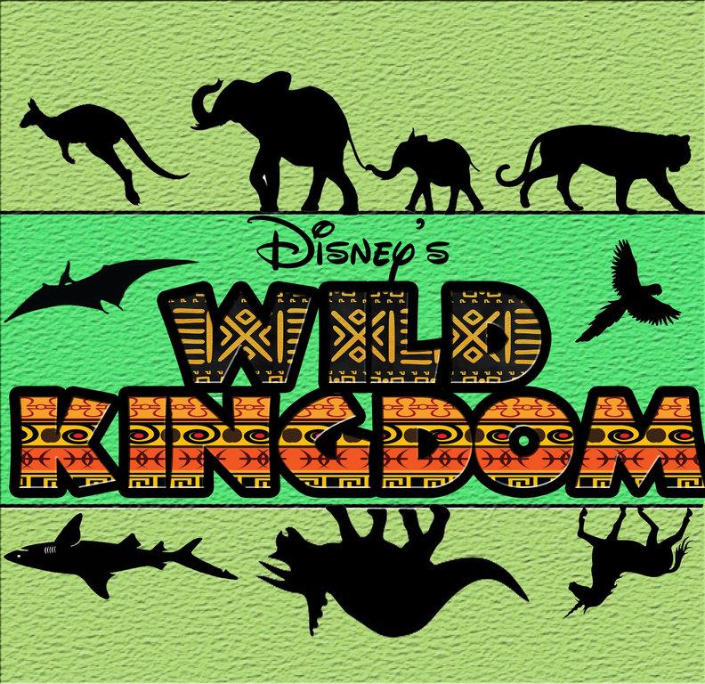 Wild Kingdom.jpg