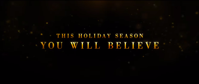you will believe.png