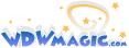 WDWMAGIC - Unofficial Walt Disney World discussion forums